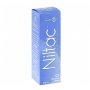 Niltac retirada adh medicos aerosol - ostomia (spray 50 ml)