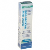 Bioxtra pasta dental (50 ml)