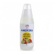 Amukina solucion (500 ml)