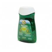 Moller´s dobbel omega 3 (112 capsulas)