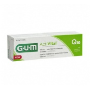 Gum activital pasta dental (75 ml)
