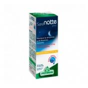 Serenotte gotas melatonina (50 ml)