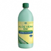 Aloe vera zumo (1000 ml)