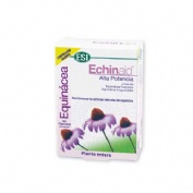 Echinaid (60 capsulas)