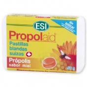PROPOLEO MIEL    PAST BLAN 50G