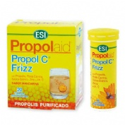 Propol c 1000 mg (20 tabletas efervescentes)