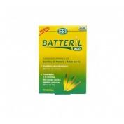Batteril 900 10 tabletas