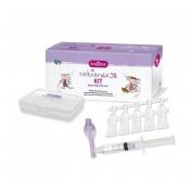 Nebial 3% kit (20 viales x 5 ml + spray-sol nebulizacion)