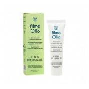 Filme Olio hidratante y protector piel y mucosas 30 ml