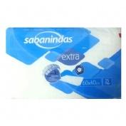 SABANINDAS PROTEG EXT 60X40 25