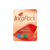 Braga incontinencia - incopack lavable (elastica t- med 4 u)