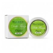 Bella aurora doble fuerza crema antimanchas (30 ml)