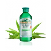 Corpore Sano Gel Ducha Aloe Vera 500 ml