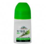 Corpore Sano Desodorante Árbol de Te 75 ml