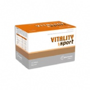 Vitality sport (15 viales)