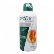 Artilane classic (900 ml)