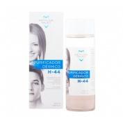 Metilina valet facial tonique (200 ml)