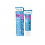 Pilopeptan woman serum reparador capilar (30 ml)