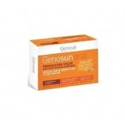 Genosun oral (30 comp)