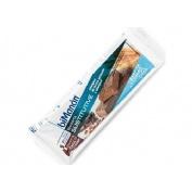 Bimanan barrita chococrisp snack (58 g)