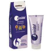 Arnidol gel masaje (100 ml)