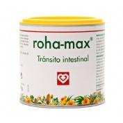 ROHA MAX BOTE 60 G