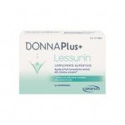 Donna plus+ lessurin (60 comp)