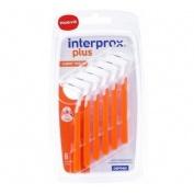 INTERPROX PLUS SUPERMICRO 6 U