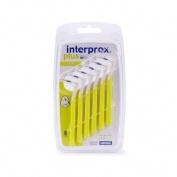 INTERPROX PLUS MINI 6 U