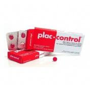 Plac Contol Comprimidos 20 comprimidos