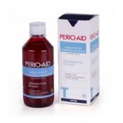 Perio Aid Colutorio 500 ml