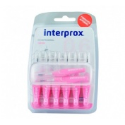 Interprox Nano 14 unidades