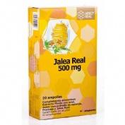 JALEA REAL FRES ARKO 500 20AMP