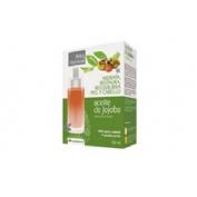 Arko esencial aceite de jojoba (30 ml)
