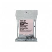 Comodynes micellar cleanser face and eyes - sensitive skin (20 toallitas)