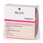 Rilastil Coverlab Maquillaje Compacto SPF30 N3 Sand