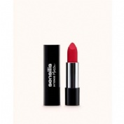 Sensilis Intense Matt Lipstick 405 Framboise Seduction