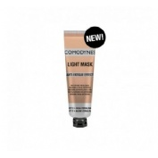 Comodynes light mask (30 ml)