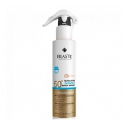 Rilastil sunlaude pediatrics baby spray (200 ml)