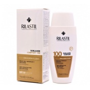 Rilastil Sunlaude Comfort SPF 100 Emulsion Fluida 75 ml
