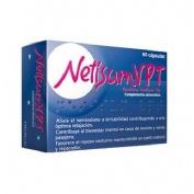 Netisumvpt (396 mg 60 caps)