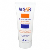 Letiat4 defense (100 ml)