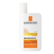 ANTHELIOS FLU EX CO 50+ 50 ML