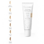 Avene couvrance maquillaje fluido (30 ml arena)