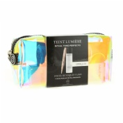 GALENIC TEINT LUMIERE PINCEL RETOQUES FLASH 2,5 ML