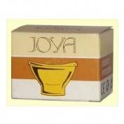 Bañera de Ojos Joya
