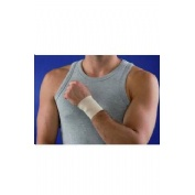 Cabestrillo - intex tirante soporte brazo (infantil)
