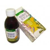 Hierbas Suecas Elixir 200 ml