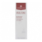 Iraltone DS Champú 200 ml