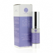 Segle clinical flash serum (15 ml)